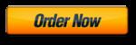 estore-order-now